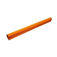 Ống cao su cách điện thẳng Type A class 3 - OR150-6