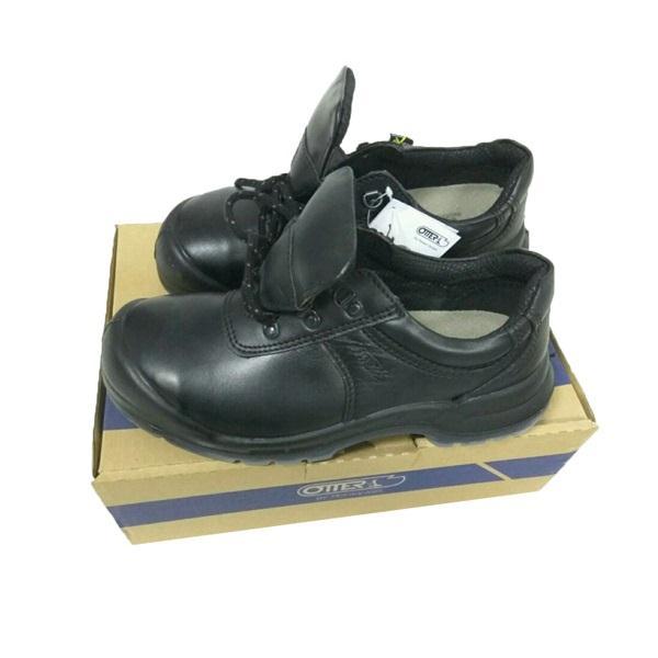Giày bảo hộ lao động OTTER OWT900KW
