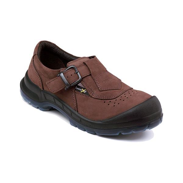 Giày bảo hộ Otter OWT909KW