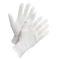 Găng tay bảo hộ len cotton PAK18A Honeywell