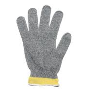 Găng tay cơ khí chống cắt PF10-GY