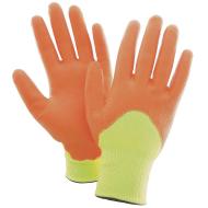 Găng tay chống cắt cơ khí lắp ráp PF5413QHVZ