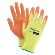Găng tay chống cắt cơ khí lắp ráp PF541HVZ