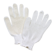 Găng tay bảo hộ chịu nhiệt Honeywell PKD18A