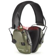 Chụp tai chống ồn dáng thể thao Ear Muff