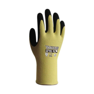 Găng tay bảo hộ chống cắt TAKUMI SG-730