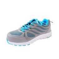 Giày thể thao chống đinh Sporty SHST00203