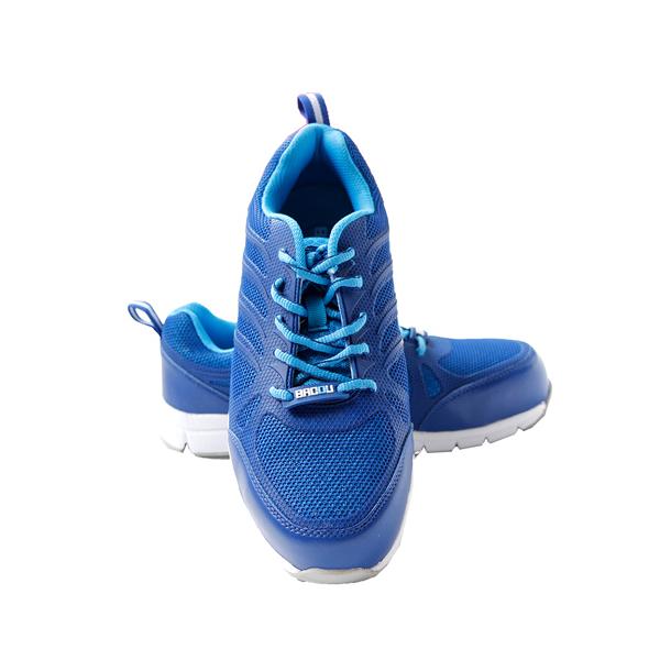 Giày thể thao chống đinh Sporty SHST00403