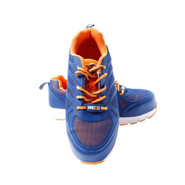 Giày thể thao chống đinh Sporty SHST00503