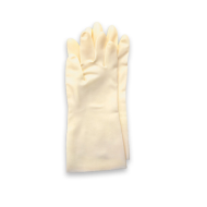 Găng tay vệ sinh phòng SK142WHEM