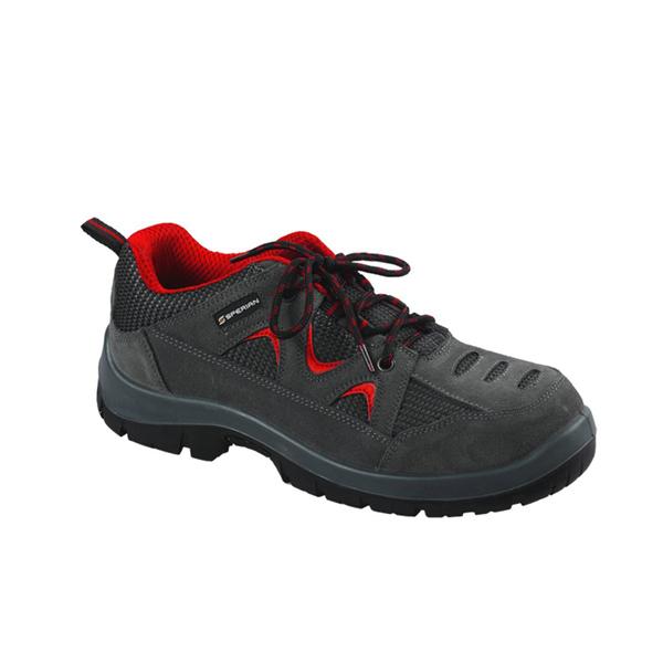 Giày bào hộ cổ thấp Tripper SP2010511