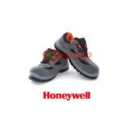 Giày bảo hộ Lancer SP2010901