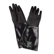 Găng tay bảo vệ hóa chất Neo Task - T1841WG