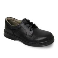 Giày bảo hộ Indonesia K2 TE600