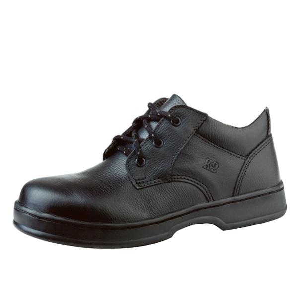Giày bảo hộ có mũi thép K2 TE600X