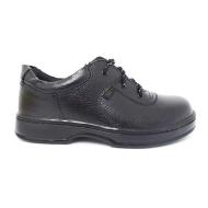 Giày bảo hộ chống đinh TE7000