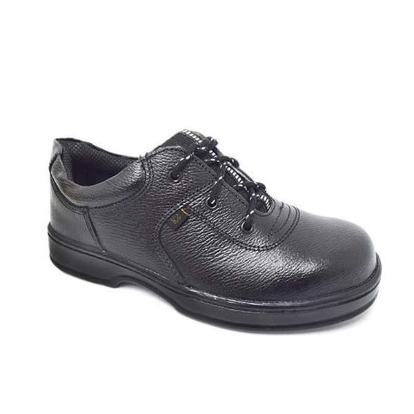 Giày bảo hộ K2 TE7000X