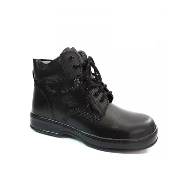 Giày bảo hộ cao cổ K2 TE803
