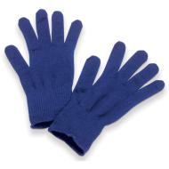 Găng tay bảo hộ lao động TH13A-BL Honeywell