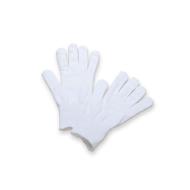 Găng tay bảo hộ lao động TH13A