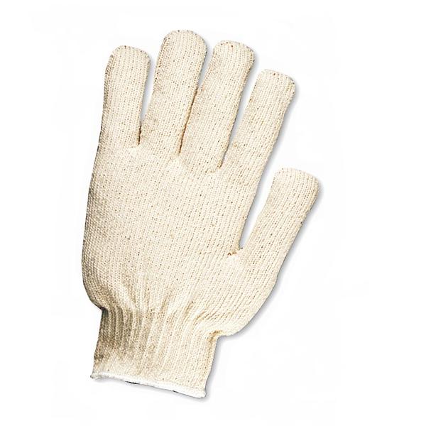 Găng tay bảo hộ vải cách nhiệt Honeywell TK14A1