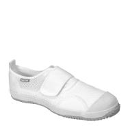 Giày bảo hộ chống tĩnh điện Takumi TSH-107