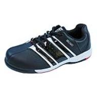 Giày bảo hộ siêu nhẹ Takumi TSH-115 TOBATECH