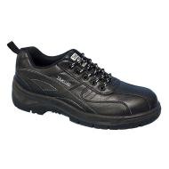 Giày bảo hộ chống đinh Takumi TSH-120