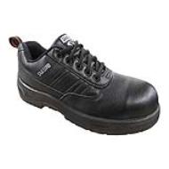 Giày bảo hộ chống đinh Takumi TSH-220