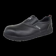 Giày chống tĩnh điện TAKUMI TSH-225