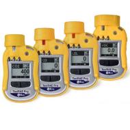 Máy đo đơn khí ToxiRAE Pro