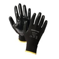 Găng tay bảo hộ lao động WE110