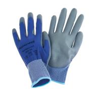 Găng tay bảo hộ lao động WE50