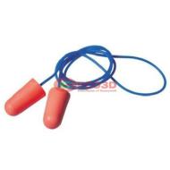 Nút tai chống ồn có dây X-Treme