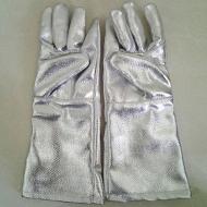 Găng tay chịu nhiệt tráng nhôm DICKSON Pháp