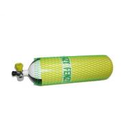 Bình dưỡng khí thép Fenzy 6L 200bar