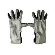 Găng tay chống cháy 1600 độ C 4HV