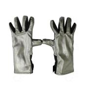 Găng tay chịu nhiệt độ cao C&G 1200 độ C