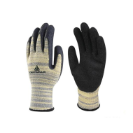 Găng tay chống cắt mức 5 DeltaPlus Venicut52