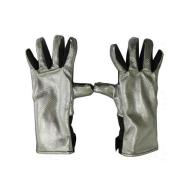 Găng tay chống cháy 1600 độ 6H