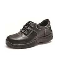 Giày bảo hộ cao cấp KR7000