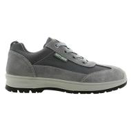 Giày bảo hộ Safety Jogger Organic S1P