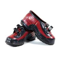 Giày cách điện 20KV Salisbury 51512