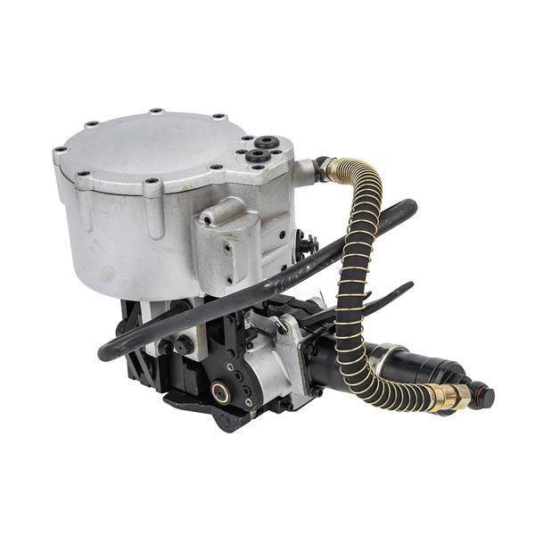 Máy đóng đai thép dùng khí nén ZD Pack KZ 40/32