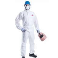 Quần áo chông hóa chất Ultitec U1000FR