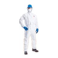 Quần áo chông hóa chất Ultitec U1800FR