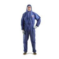 Quần  áo chông hóa chất Ultitec U500