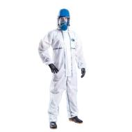 Quần áo chống hóa chất Ultitec 5000 cao cấp