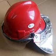 Mũ chống cháy KTFH500 Korea