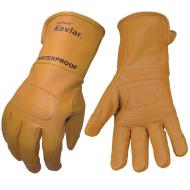 Găng tay chống hồ quang Progarm 2678 50 cal/cm2
